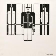 De kapitalistische orde - Peter Alma