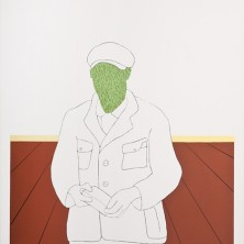 Trapjes - Ad Gerritsen