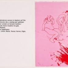 Voor het nageslacht - Sam Drukker