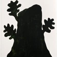 Les petites miseres d'un demi-fou (5/9) - Fons Haagmans