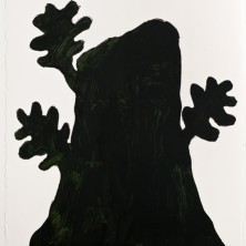 Les petites miseres d'un demi-fou (7/9) - Fons Haagmans