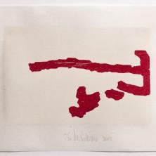 De reiziger en zijn schaduw (1/6) - Cees Andriessen