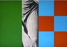 Charme D'Italy - Peer Veneman