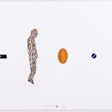 Edition Zutphen - Peter Jordaan