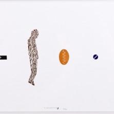 Editon Borken - Peter Jordaan