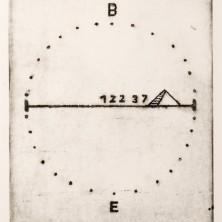 The beginning of an undefined sound (6/6) -  Lucassen