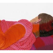 Sleepers #7 - Martin Fenne