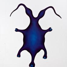 Zonder titel (5/9) - Rado Konecnik