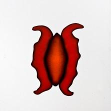 Zonder titel (6/9) - Rado Konecnik