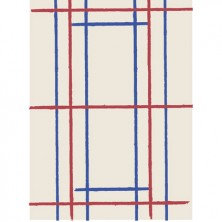 Sarkomand (Tagtics-editie) - Robert K. Nilsen