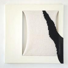 Untitled (Tagtics-editie) - Ralph de Jongh
