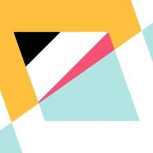 Zigzag (Tagtics-editie) - Guido Nieuwendijk