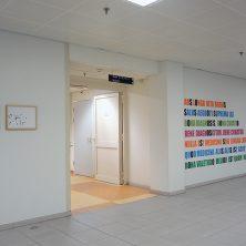 dscn8541