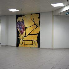 DSCN8704
