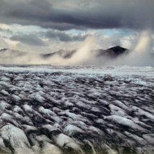 Landschap_ijs