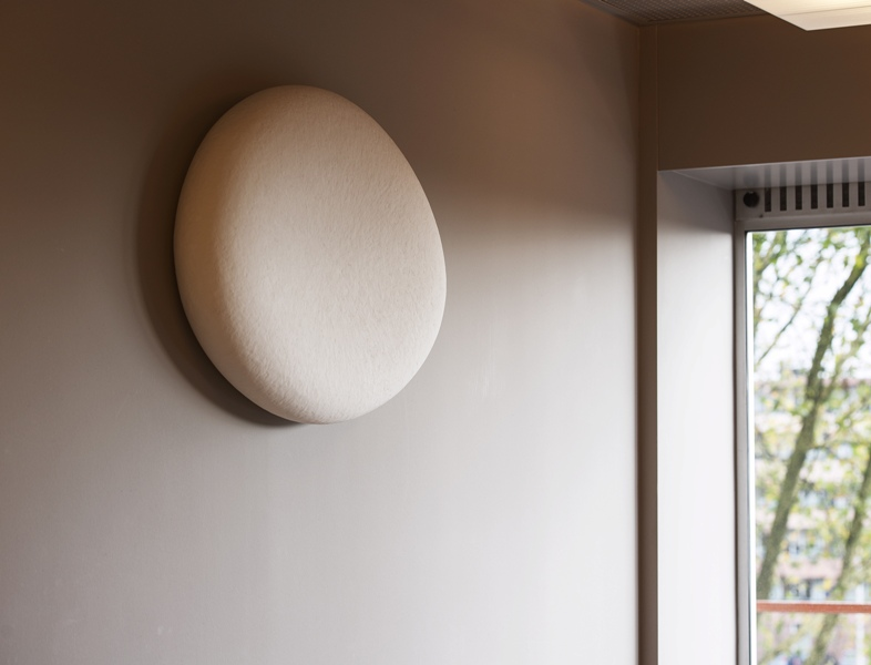 Home » collectie » yumiko yoneda » gevormde gevoelens