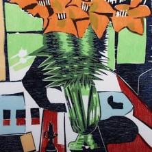 Vincent van Ojen