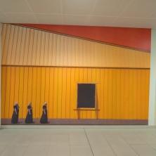 expo in Rijnstate