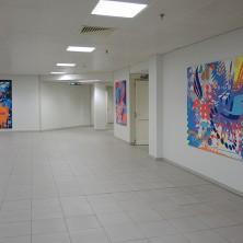 expo overzicht 4