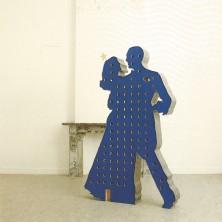 Dansend architectuur - Han Janselijn