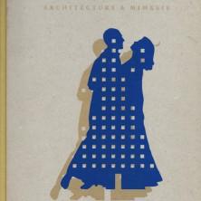De kus - Han Janselijn