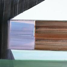 nr 04 2012 aquarel 17x26cm 625€ ingelijst